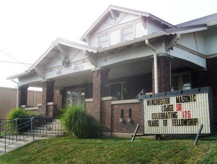 Winchester Masonic Lodge_WEB.jpg