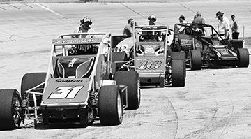 USAC Silver Crown Series practice.jpg