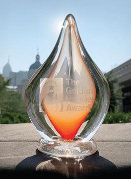 Golden-Hoosier-Award-pic_WEB.jpg