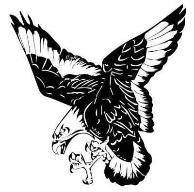 MV High School logo.jpg