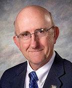 Dr. Philip Howell_WEB.jpg
