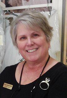 Debbie Madler 3_WEB.jpg