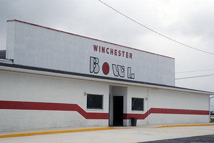WinchesterBowl_WEB.jpg