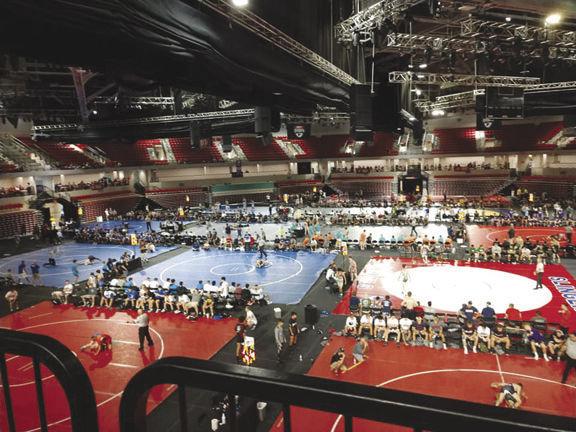 wrestling scene.jpg