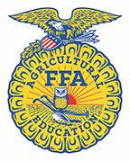 FFA logo_WEB.jpg