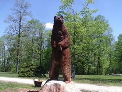 Giant Bear_WEB.jpg