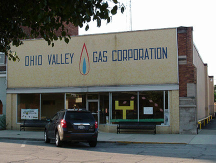 Ohio Valley Gas_WEB.jpg