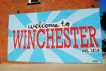 Welcome to Winchester Mural_WEB.jpg