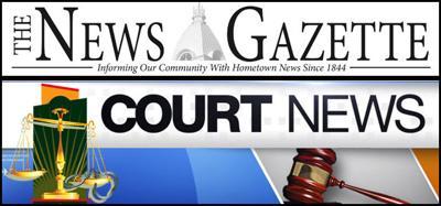 Court News2.jpg