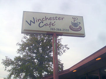 Winchester Cafe sign_WEB.jpg