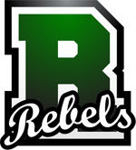 Randolph Southern Rebels