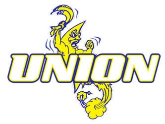 union rockets logo 1.jpg