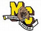 monroe central bears logo 4.jpg