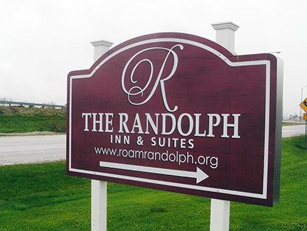 The Randolph Inn & Suites sign_WEB.jpg