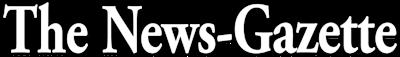 Winchester News Gazette - All Access