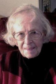 June C. Eskelson