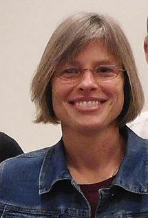 Linda Pfeilsticker