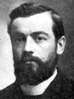 Father L. M. Lesches