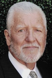 Loren Vernon Gallagher
