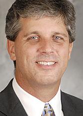 Rep. Steve Drazkowski mug