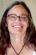 Michele 'Shelly' LeBert