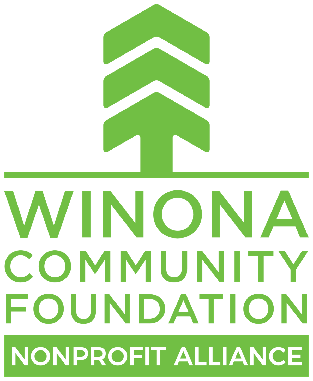Winona Nonprofit Alliance