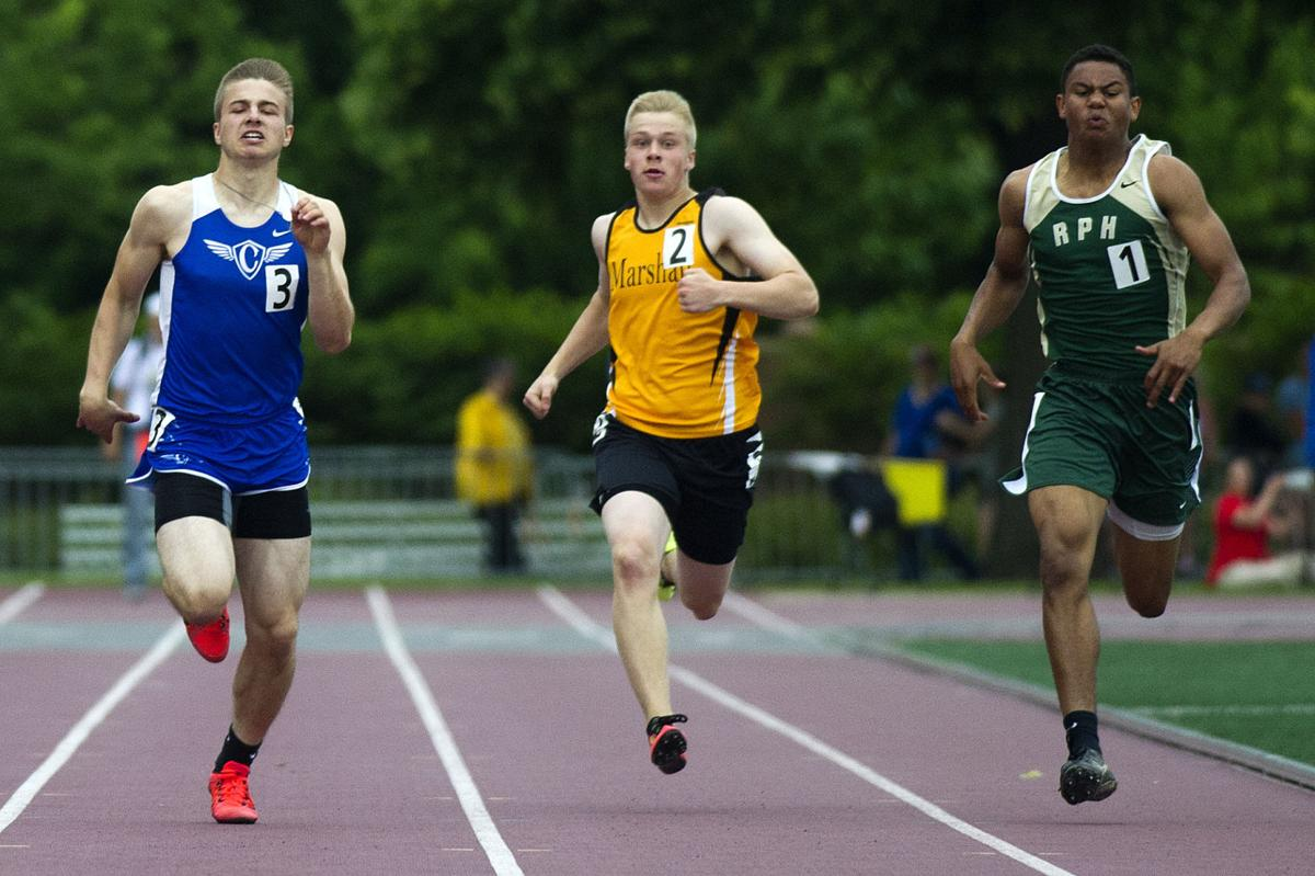 MSHSL State Track - Duellman and Carlson - secondary