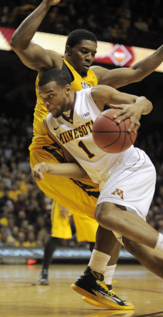 Gophers advance to the NIT Final Four at Madison Square ...