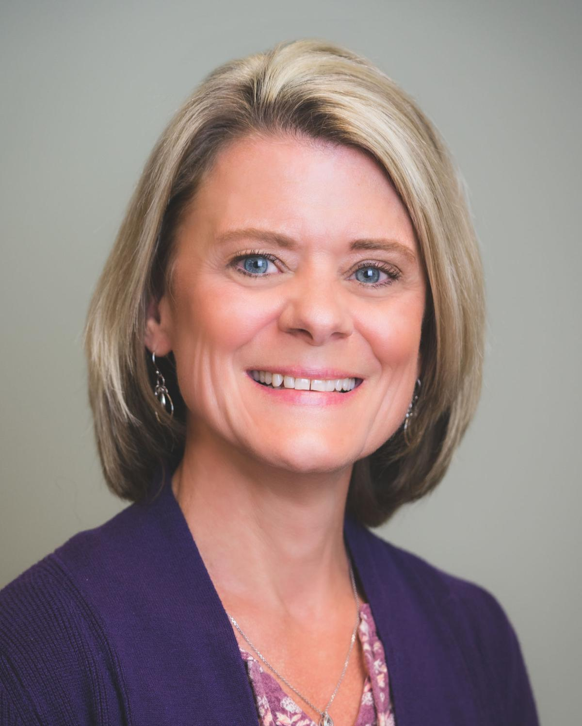 Carol Ehlinger