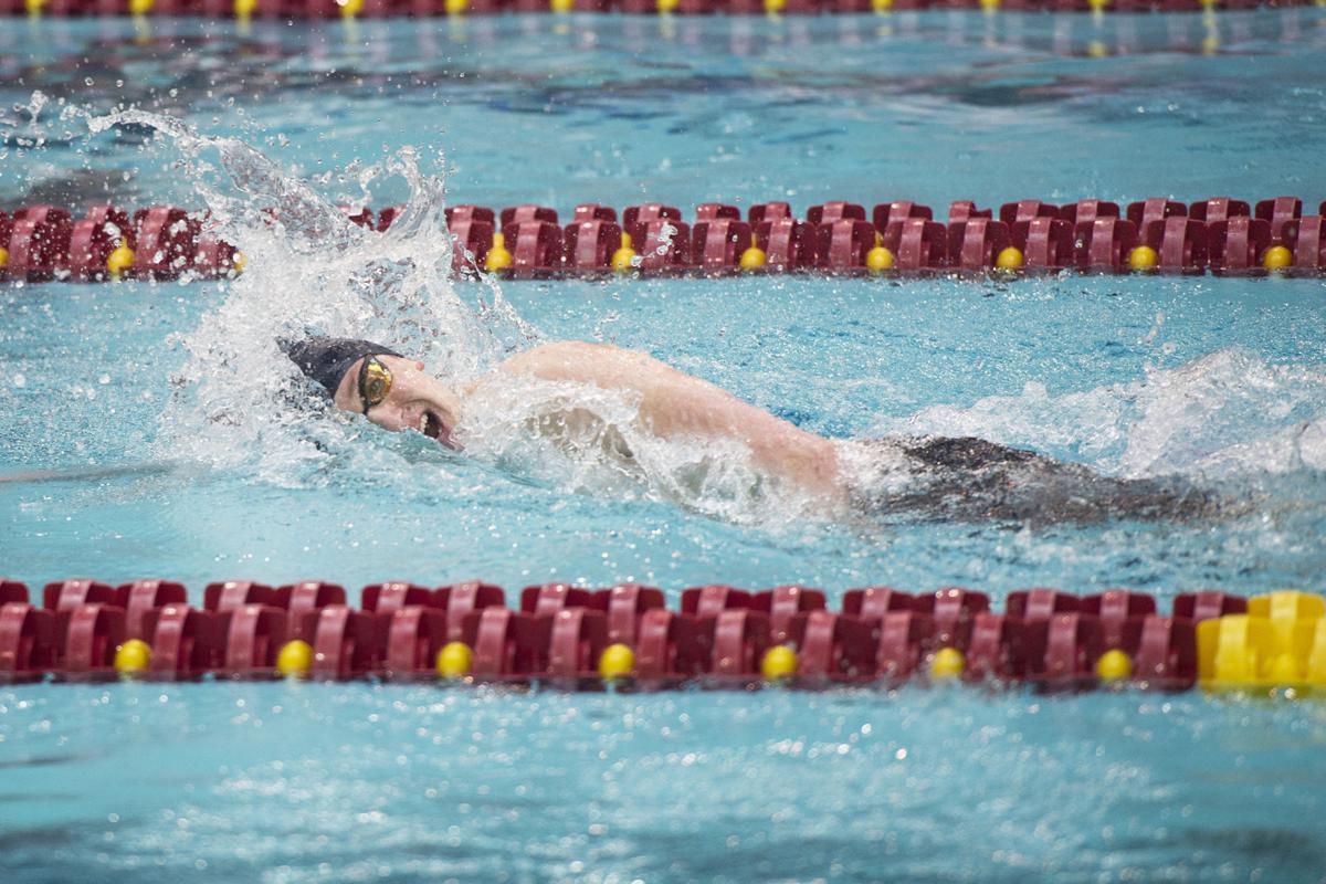 State Swimming 02