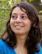 Sara Enzenauer