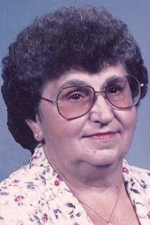 Agnes A. Hertzfeldt