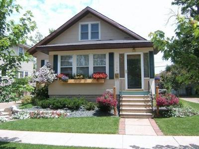 3 Bedroom Home in Winona - $190,000