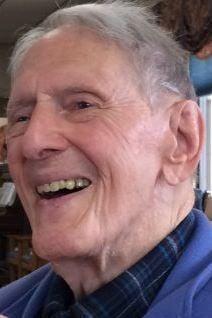 Herbert L. Hunzeker