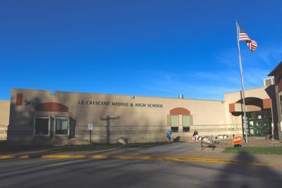 La Crescent-Hokah Middle & High School