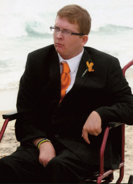 Ispirazione comunitaria Winona Taylor Richmond muore in 24 locali Winona Daily News Com-1151