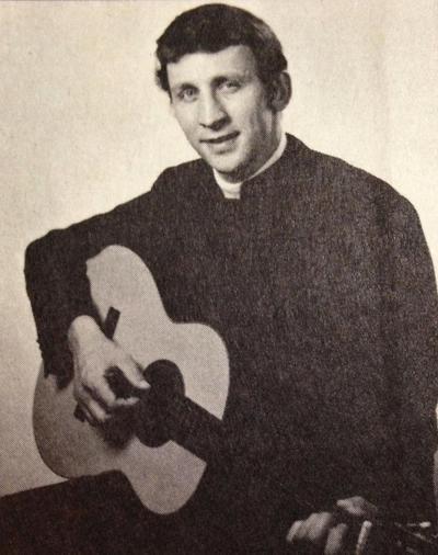 Czaplewski