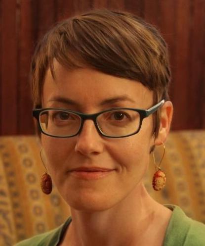 Amanda Ninneman