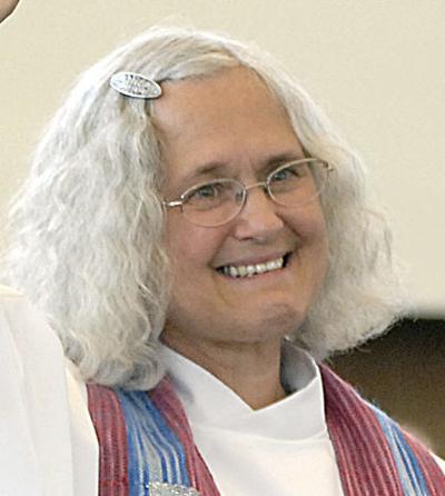 Kathy Redig