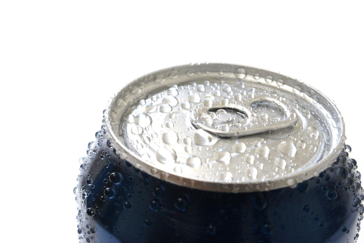 Is diet soda really that bad for you? Maybe not