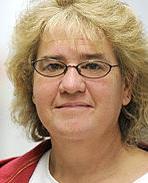 Tina Lehnertz
