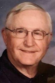 """Robert """"Bob"""" Alden Bateman"""