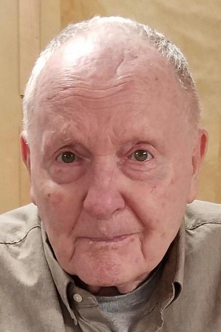 Robert James Neitzel