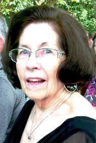 Kathryn A. Stanek