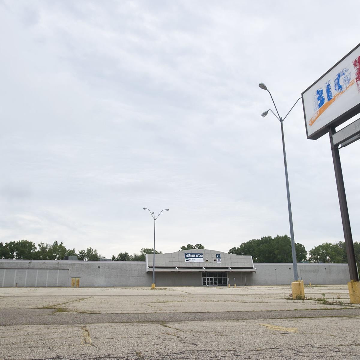 Health care provider purchases old Kmart building in Winona