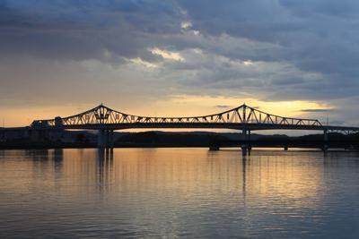 Winona Bridge