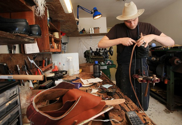 Adam S Shoe Repair Mn