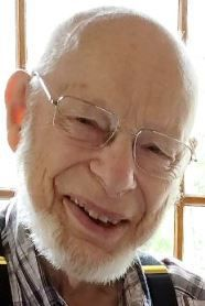 Robert N. Mayer