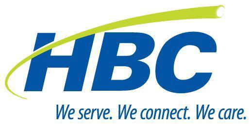"""Résultat de recherche d'images pour """"Hiawatha Broadband Communications"""""""