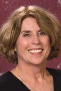 Teresa Ann Caell